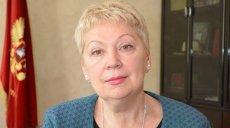 В России новый министр образования