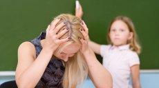 Юрий Прохоров: Чтобы добиться качества обучения, нужно избавить учителей от лишних отчетов