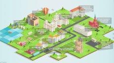 Минобрнауки запустило портал о финансировании системы образования