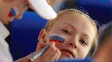 В Татарстане пройдет конкурс школьных сочинений «Мы патриоты России»