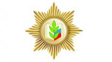 Подготовлены разъяснения о системе отраслевых наград учителей в России