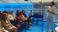 Лучшие педагоги Татарстана отправились в круиз