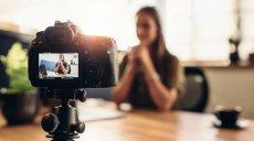 Создай профсоюзный видеоролик