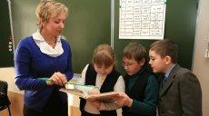 Профсоюз поддержал инициативу президента о надбавках учителям
